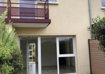 Location Maison 2 pièces 48m² Palaiseau (91120) - Photo 1