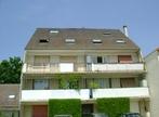 Location Appartement 2 pièces 33m² Palaiseau (91120) - Photo 7