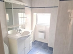 Location Appartement 4 pièces 88m² Villejust (91140) - Photo 8