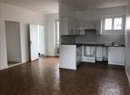 Location Appartement 3 pièces 62m² Champlan (91160) - Photo 1