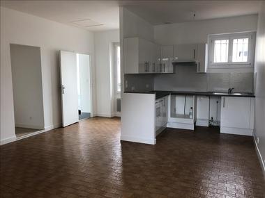 Location Appartement 3 pièces 62m² Champlan (91160) - photo