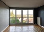 Vente Appartement 2 pièces 47m² Villebon sur yvette - Photo 2
