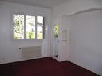 Location Appartement 4 pièces 93m² Villebon-sur-Yvette (91140) - Photo 4