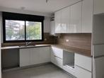 Vente Maison 6 pièces 100m² Villebon-sur-Yvette (91140) - Photo 2