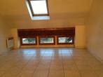 Location Appartement 3 pièces 74m² Villejust (91140) - Photo 4