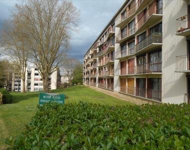 Location Appartement 3 pièces 58m² Palaiseau (91120) - photo
