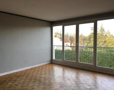 Vente Appartement 2 pièces 47m² Villebon sur yvette - photo