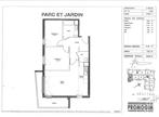 Location Appartement 3 pièces 62m² Saulx-les-Chartreux (91160) - Photo 7