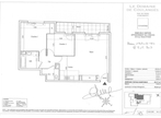 Location Appartement 3 pièces 62m² Massy (91300) - Photo 8
