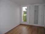 Location Appartement 3 pièces 63m² Palaiseau (91120) - Photo 6