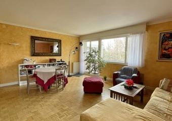 Vente Appartement 4 pièces 81m² Palaiseau - Photo 1