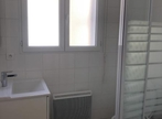 Location Appartement 2 pièces 27m² Palaiseau (91120) - Photo 5