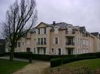 Location Appartement 5 pièces 102m² Palaiseau (91120) - Photo 1
