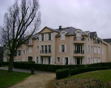 Location Appartement 5 pièces 102m² Palaiseau (91120) - photo