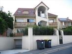 Location Appartement 2 pièces 36m² Palaiseau (91120) - Photo 6