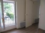 Location Appartement 2 pièces 27m² Palaiseau (91120) - Photo 4