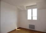 Location Appartement 3 pièces 57m² Villejust (91140) - Photo 3