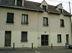 Location Appartement 2 pièces 32m² Villebon-sur-Yvette (91140) - Photo 1