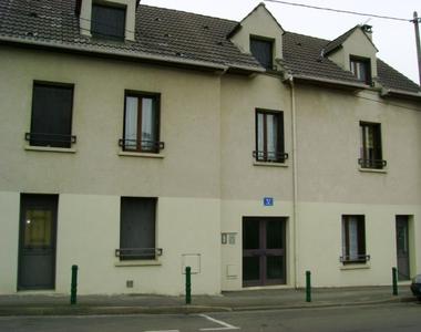 Location Appartement 2 pièces 32m² Villebon-sur-Yvette (91140) - photo