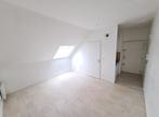 Vente Appartement 1 pièce 18m² Longjumeau - Photo 2
