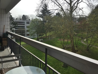 Vente Appartement 4 pièces 72m² Villebon-sur-Yvette (91140) - Photo 1