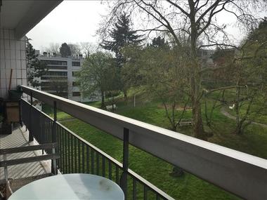 Vente Appartement 4 pièces 72m² Villebon-sur-Yvette (91140) - photo