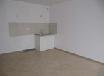Location Appartement 2 pièces 36m² Chilly-Mazarin (91380) - Photo 1