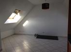 Location Appartement 1 pièce 21m² Villebon-sur-Yvette (91140) - Photo 3
