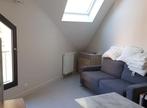 Location Appartement 1 pièce 17m² Villebon-sur-Yvette (91140) - Photo 2
