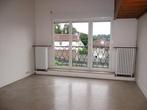 Location Appartement 3 pièces 75m² Palaiseau (91120) - Photo 1