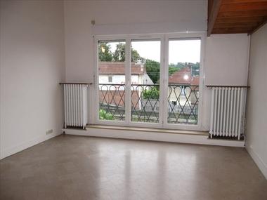 Location Appartement 3 pièces 75m² Palaiseau (91120) - photo