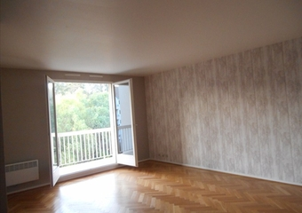 Location Appartement 4 pièces 80m² Villebon-sur-Yvette (91140) - Photo 1