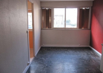 Location Appartement 2 pièces 33m² Massy (91300) - Photo 1