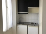 Location Appartement 1 pièce 23m² Orsay (91400) - Photo 4