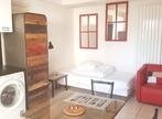 Location Appartement 1 pièce 20m² Palaiseau (91120) - Photo 2