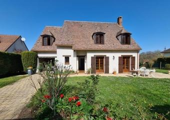 Vente Maison 8 pièces 184m² Villebon sur yvette - Photo 1