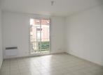 Location Appartement 1 pièce 26m² Palaiseau (91120) - Photo 2