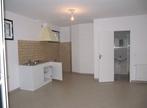Location Appartement 1 pièce 25m² Longjumeau (91160) - Photo 1