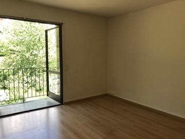 Vente Appartement 3 pièces 57m² Palaiseau (91120) - photo