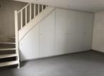 Location Appartement 2 pièces 28m² Villebon-sur-Yvette (91140) - Photo 5