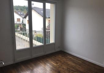 Vente Appartement 2 pièces 35m² Palaiseau - Photo 1