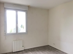 Vente Appartement 4 pièces 83m² Palaiseau (91120) - Photo 5