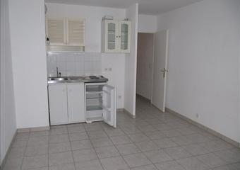 Location Appartement 1 pièce 28m² Massy (91300) - Photo 1