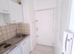 Vente Appartement 1 pièce 18m² Longjumeau - Photo 5