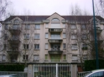 Location Appartement 1 pièce 29m² Massy (91300) - Photo 1