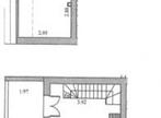 Vente Appartement 5 pièces 94m² Villebon sur yvette - Photo 1