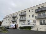 Location Appartement 2 pièces 40m² Palaiseau (91120) - Photo 11
