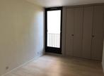 Location Appartement 3 pièces 62m² Palaiseau (91120) - Photo 7