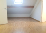 Location Appartement 3 pièces 42m² Longjumeau (91160) - Photo 3