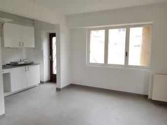 Location Appartement 1 pièce 24m² Vauhallan (91430) - photo